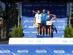 10 km maanteejooksu Eesti meistriks krooniti Tšernov ja Hussar
