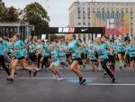 Täna algab Eesti suurima jooksusündmuse Tallinna maratoni kolmepäevane mitmekülgne programm