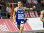 EOK premeerib kergejõustiku MM-medaliste Magnus Kirti ja Maicel Uibot
