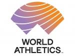 2019. aastal viis Rahvusvaheline Kergejõustikuliit sisse mitmed muudatused võistlusmäärustes