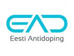 WADA avaldas 2020. aasta keelatud ainete ja keelatud võtete nimekirja