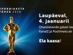 """Selgunud on """"Spordiaasta Tähed 2019"""" ametlikud nominendid"""