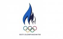 Eesti Olümpiakomitee kuulutab välja teadusprojektide konkursi