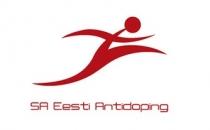 Eesti Antidoping kutsub sportlasi koolitusele