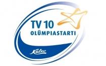 TV10 OS IV etapi tulemused