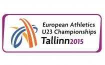 10 päeva U23 EM-ini: Euroopa tippkergejõustiklased pakivad reisiks juba kotte