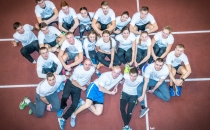 Eesti kergejõustikukoondis võistleb Kadriorus U23 EM-il 20-liikmelisena