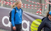 Reena Koll sai juunioride EM-il 7. koha