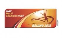 Eesti koondise sportlaste võistlusgraafik Pekingi MMil