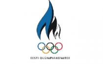 Eesti Olümpiakomitee haridusstipendium