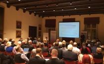 Eesti Kergejõustikuliidu volikogu kinnitas dopinguvastase võitluse olulisust spordis