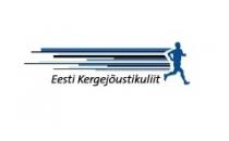 Eesti Kergejõustikuliit kuulutab välja konkursi alarühmade juhtide kohale