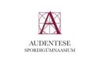 Ootame avaldusi Audentese spordigümnaasiumisse kandideerijatelt
