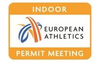 Nädalavahetusel toimub Lasnamäe kergejõustikuhallis nimekate osavõtjatega Rahvusvaheline mitmevõistlus