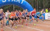 Laupäeval saab Eesti murdmaajooksumeistrivõistlustega alguse suvine võistlushooaeg
