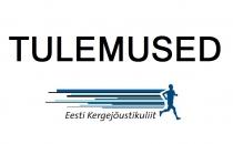 Eesti murdmaajooksu MV tulemused