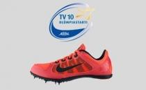 Laupäevasel TV 10 IV etapil Tartus on müügipunktiga kohal Nike!