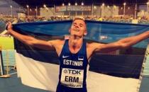 Johannes Erm võitis Juunioride MMil pronksi 7879 punktiga!