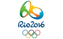 TULEMUSED: Eesti kergejõustiklaste stardid Rio olümpiamängudel