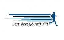 Reedel, 24. märtsil toimub EKJL kevadvolikogu