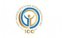 100. Eesti meistrivõistluste järelvaatamine Delfis