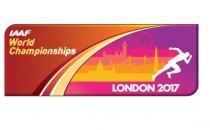 Orel ja Kupper said IAAF-i kutse. Londoni MM-il esindab Eestit 14-liikmeline koondis