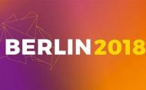 Eesti Kergejõustikuliidu kaudu saab osta Berliini EM-i fännisektori pileteid