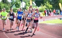 TV 10 Olümpiastarti uuele hooajale on juba registreerunud 43 kooli