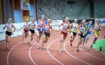 Nädalavahetusel toimuvad U14, U16 ja U18 vanuse mitmevõistluse Eesti meistrivõistlused