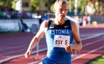 Roman Fosti stardib poolmaratoni MMil Valencias