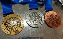 Rakveres selgitatakse mitmevõistluse Eesti meistrid