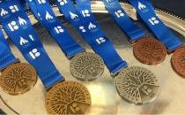 Laupäeval toimuvad Pirital Ekideni Eesti meistrivõistlused
