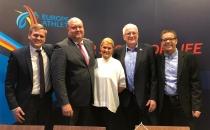 2021. aasta U20 EM toimub Tallinnas
