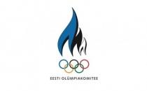 Algas stipendiumikonkurss tippsportlastele kõrg- või kutsehariduse omandamiseks