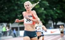 Keskmaajooksu paremik avab Viljandis Eesti Staadionijooksude sarja