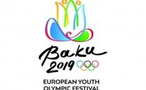 Noorte olümpiafestival toimub Bakuus, kergejõustiklasi on stardis 16